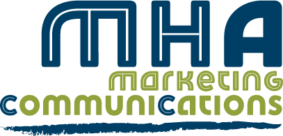 MHAMarketing Logo